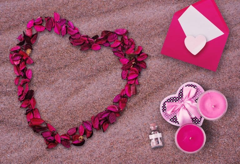 The Ultimate Easy DIY Valentine's Day Gift Guide