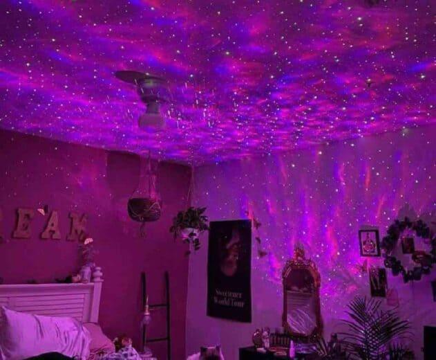 Best Teen Bedroom Lighting Ideas Decor