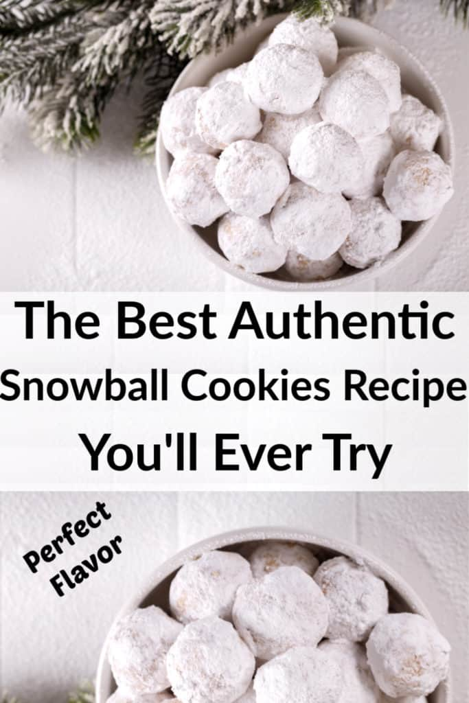 The cookies the real Santa ate. The best traditional Christmas cookie recipes for a cookie exchange. Classic old fashioned, unique ideas to bake and gift.
