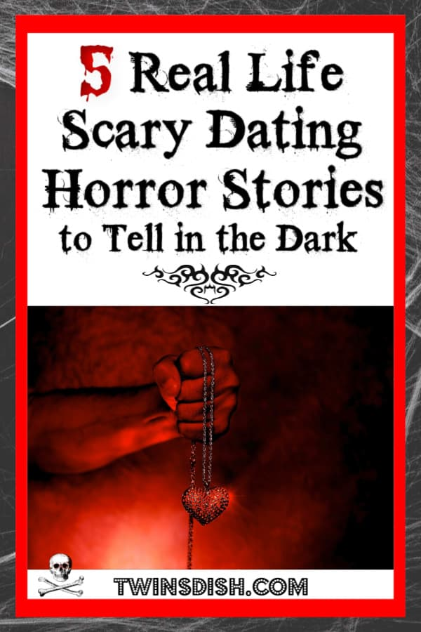 Real life L.A. dating horror stories