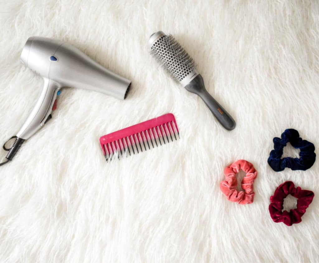 Best products for hair growth, gift ideas