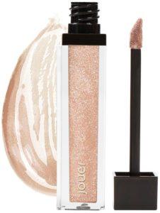 Jouer Lip Gloss. Great gift Ideas for beauty lovers.