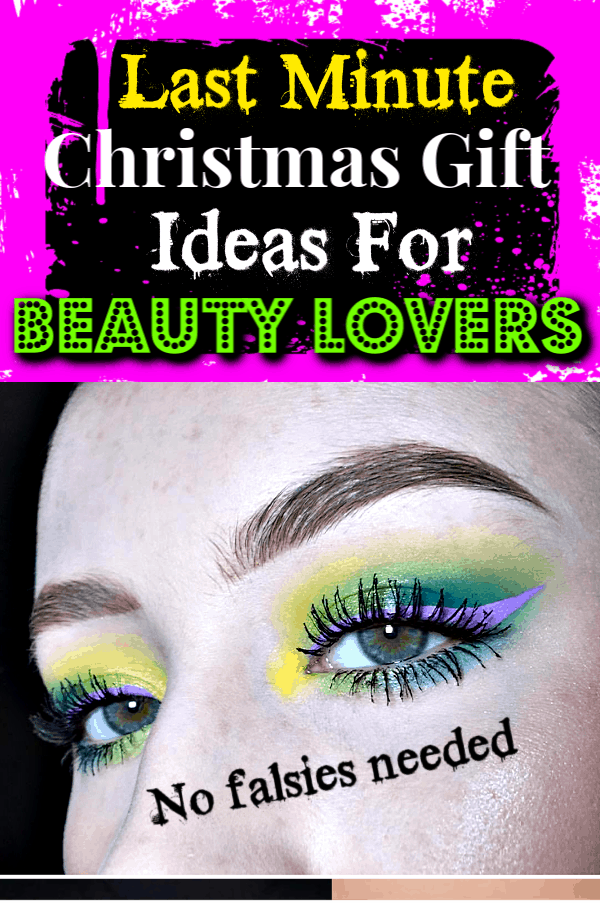 Best Last Minute Time And Money Saving Christmas Gift Ideas for Beauty Lovers, for Valentines Day, Christmas, Birthdays, Teens, Mom, Teachers gift Ideas, gifts for friends, Cheap gifts, diet, make up and beauty, Hair