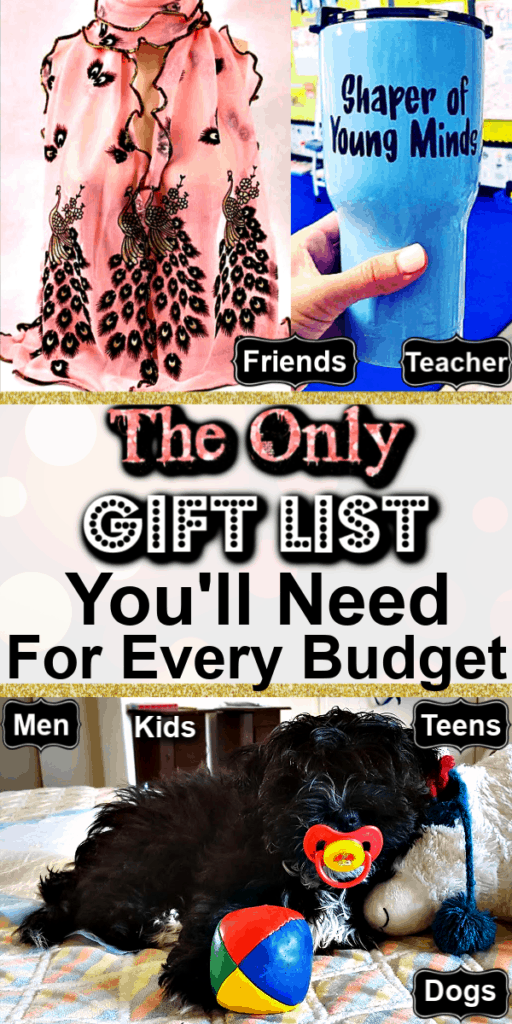 Best Time And Money Saving Gift Ideas for every budget for special events, Valentines Day, Christmas, Birthdays, Men, Teens, Kids, Parents, Grandparents, Teachers gift Ideas, gifts for friends, Cheap gifts, healthy gifts, diet, fitness, make up and beauty, Hair, wine lovers, alcohol, toys, games, electronics, RTIC