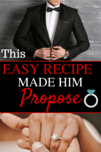 Super healthy, Keto friendly Engagement Chicken Recipe a recipe so good it makes men propose