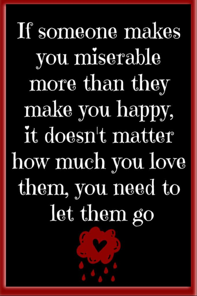 Quotes and Wisdom for dating, love, relationships, and boyfriend that'll get you through any break up. Life quotes to live by.