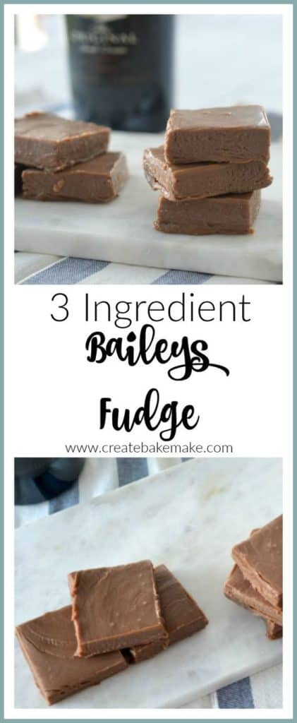 White Russian Fudge- Quick, Easy, 3 ingredient fudge that will get you drunk. Strong but delicious. Perfect for Christmas parties, Christmas treats, DIY Christmas gifts, Christmas appetizers, New Years Eve appetizers, New years Eve treats, and even Birthdays