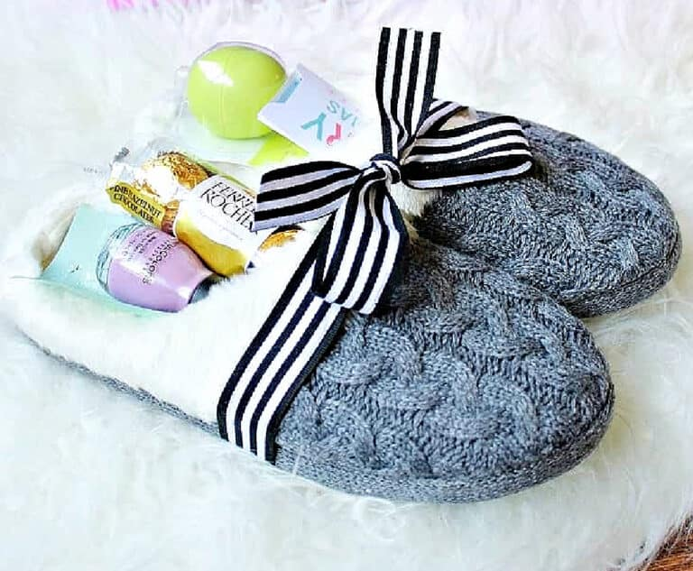 Best Gift Basket Ideas